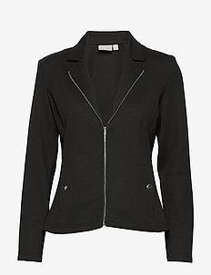 Jacket - blazere - black