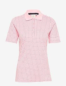 Polo Shirt - poloskjorter - fairy tale