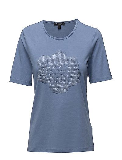 9e2e919d937 Brandtex t shirt