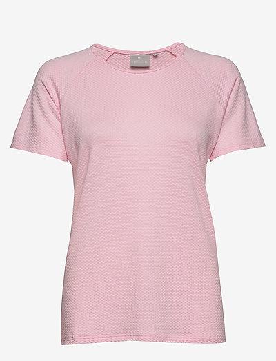 T-shirt s/s - t-shirts - fairy tale