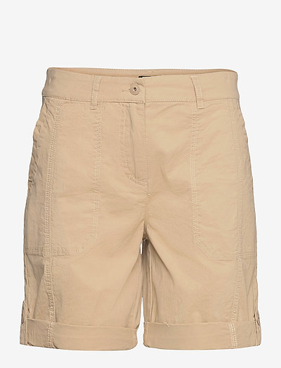Casual shorts - casual shorts - safari