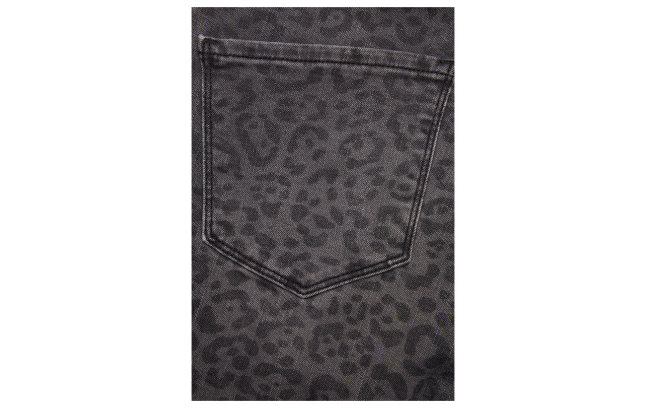 Grey Clean Mary Brax Coton 4 Elastane Polyamide 59 37 Ox16wpZ
