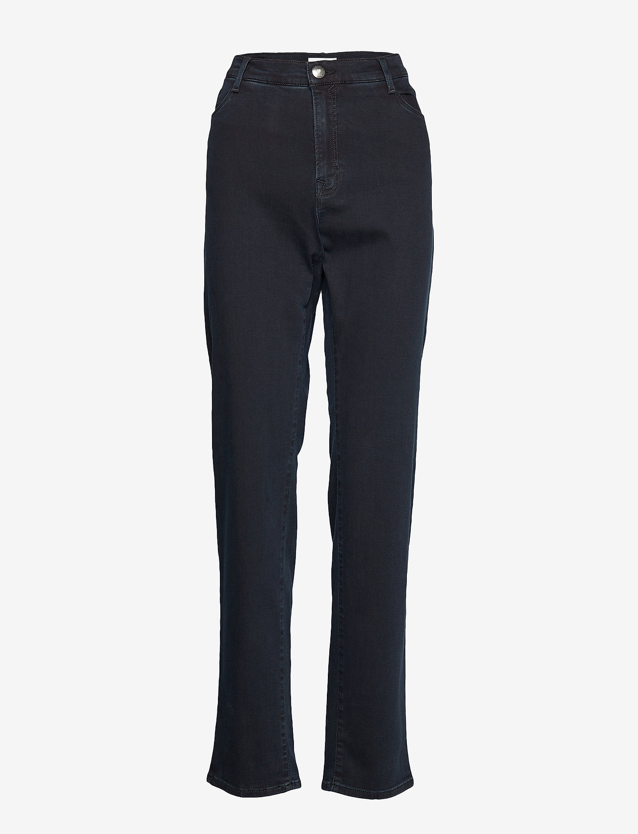 BRAX - MARY - slim jeans - clean dark blue - 0