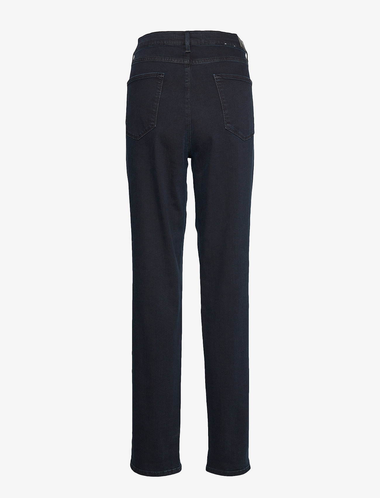 BRAX - MARY - slim jeans - clean dark blue - 1
