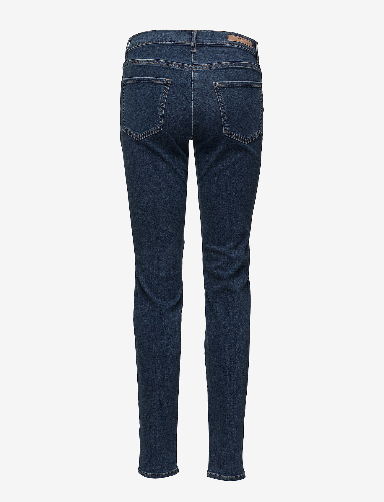 BRAX - SHAKIRA - skinny jeans - clean regular blue - 1