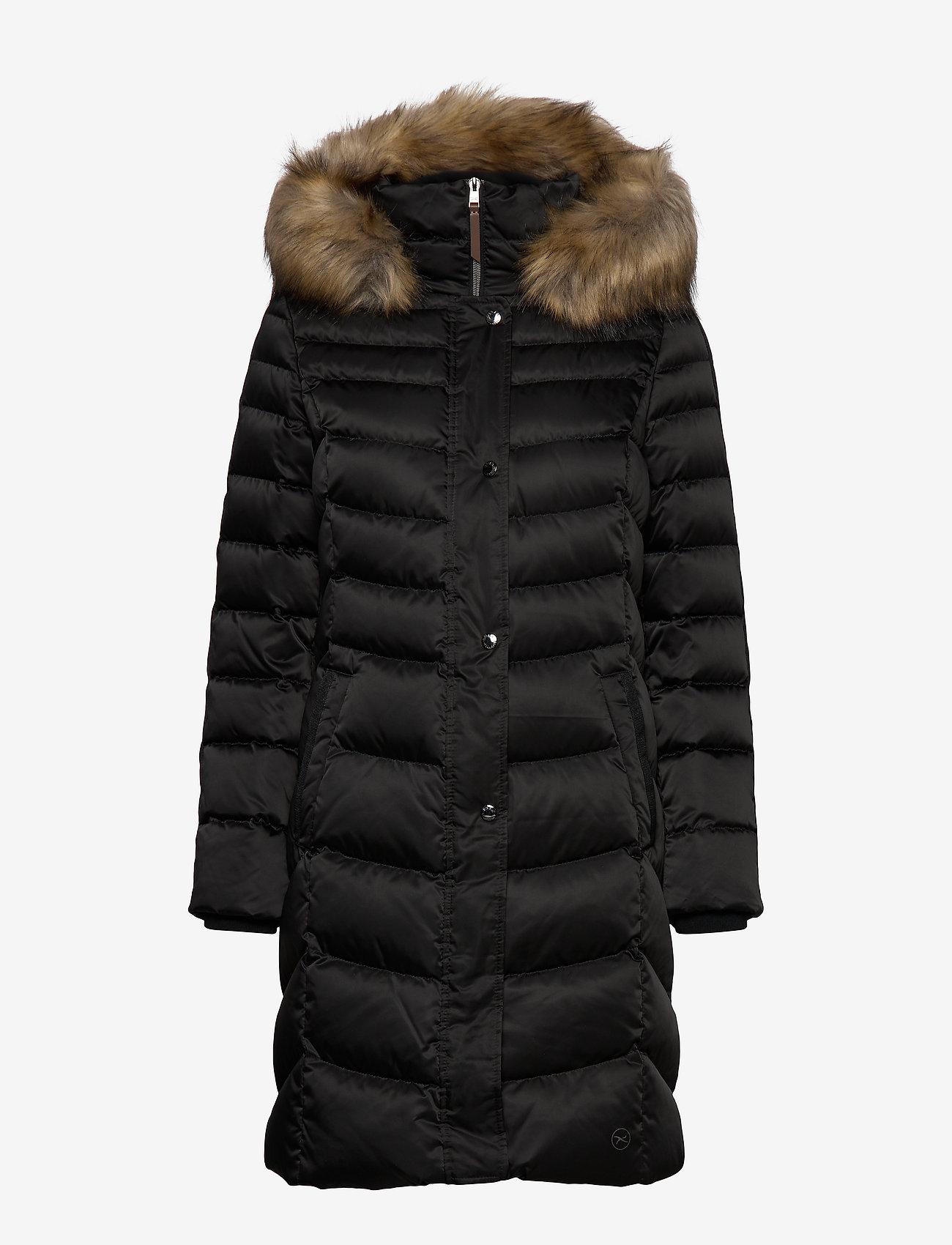 Brax Montreal - Jackets & Coats