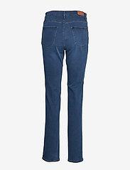 BRAX - MARY - slim jeans - slightly used regular blue - 1