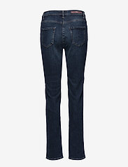 BRAX - MARY - straight jeans - used regular blue - 1