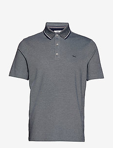 Auf Abstand Kaufen Sie Authentic neue Season BRAX | Polo Shirts | Large selection of the newest styles ...