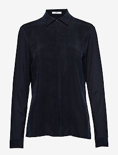 VICTORIA - long sleeved blouses - 22