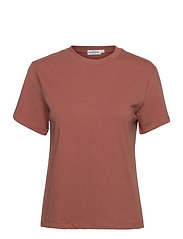 T-shirt Classic - DUSTY ROSE