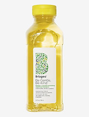 Briogeo - Banana + Coconut Nourishing Superfood Shampoo - shampoo - clear - 0