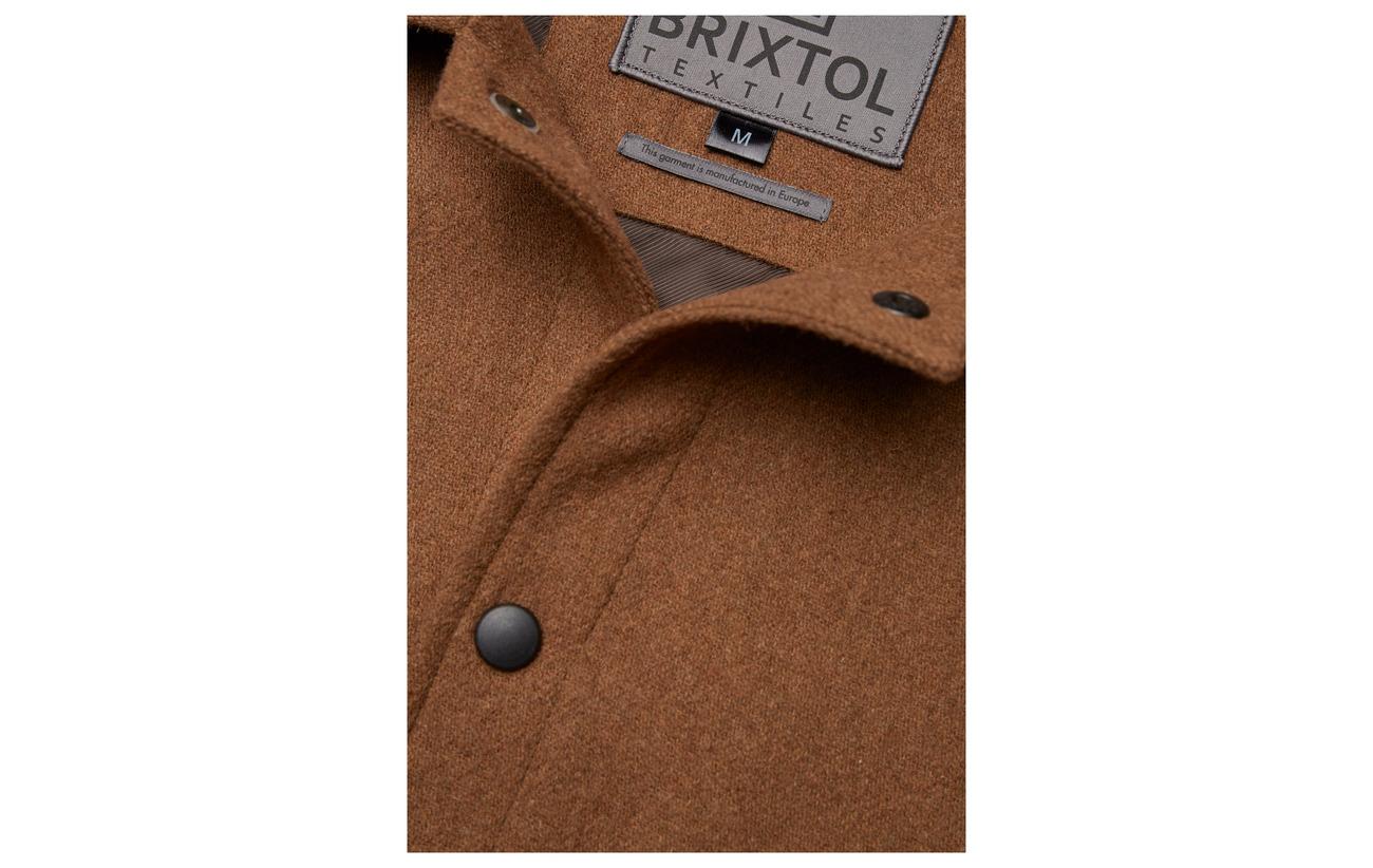 Brixtol Brixtol Textiles Textiles Wool Black Trent 6ZFwqwxnUp