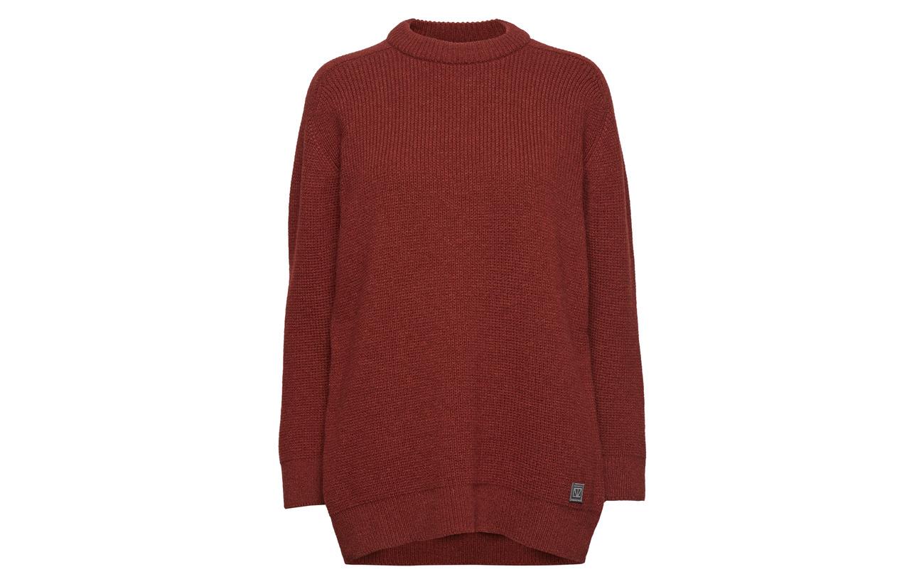 100 Dorset De Brixtol Textiles Équipement Rust Laine Mouton 4CWzI5pT