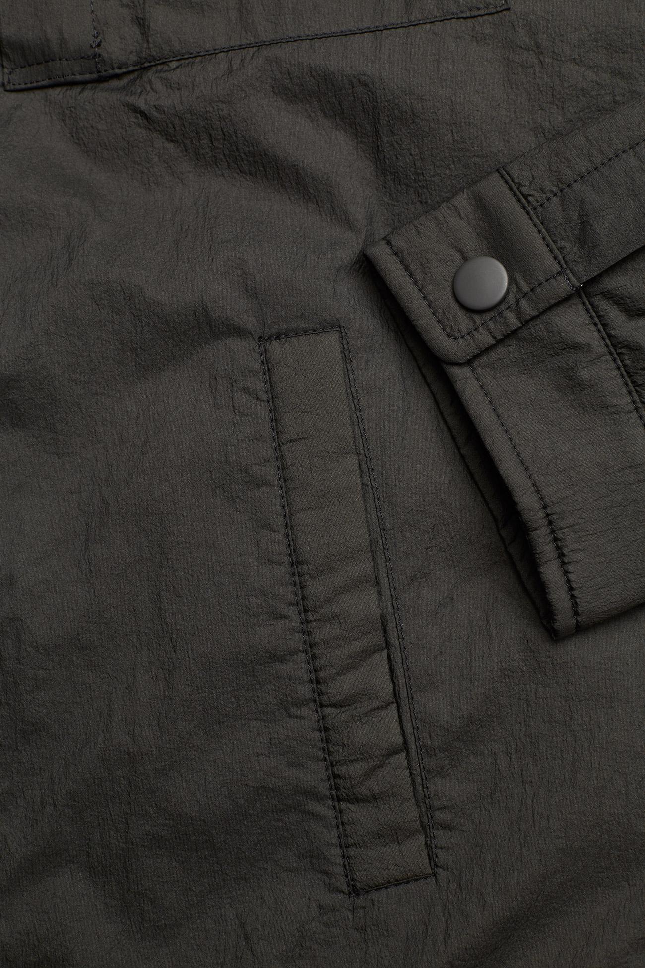 Textiles GreyBrixtol GreyBrixtol Briandark Briandark Briandark Textiles mNny8O0vw