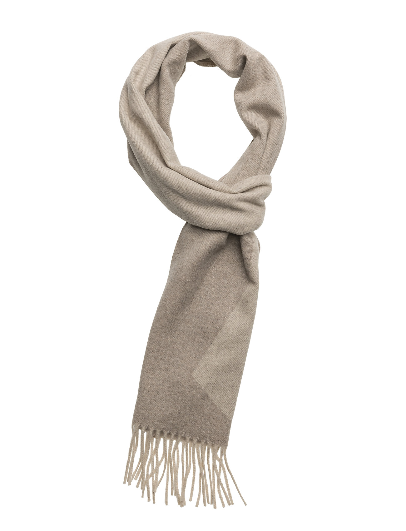 Image of Rey Scarf (3053939281)