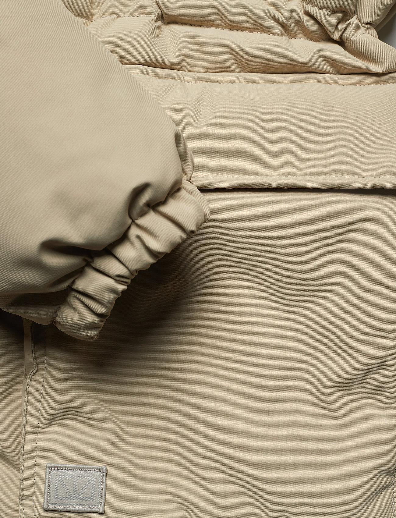 Rowetta (Khaki) (1374.45 kr) - Brixtol Textiles