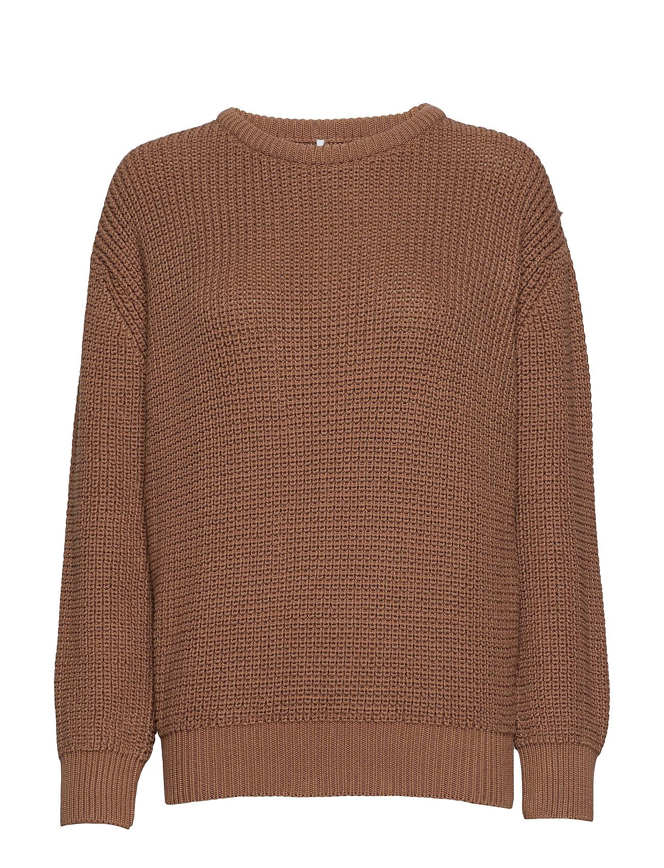 Brixtol Textiles Ridley - CAMEL