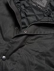 Brixtol Textiles - Curtis - fôrede jakker - grey - 8