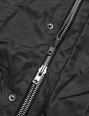 Brixtol Textiles - Curtis - fôrede jakker - grey - 10