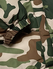 Brixtol Textiles - Keith - donsjassen - bt camo - 4