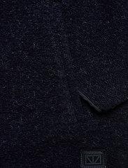 Brixtol Textiles - Seven - basisstrikkeplagg - navy - 9