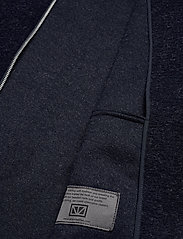 Brixtol Textiles - Seven - basisstrikkeplagg - navy - 10