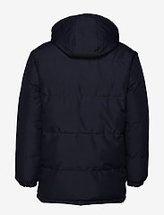 Brixtol Textiles - Bez - kurtki puchowe - dark navy - 6