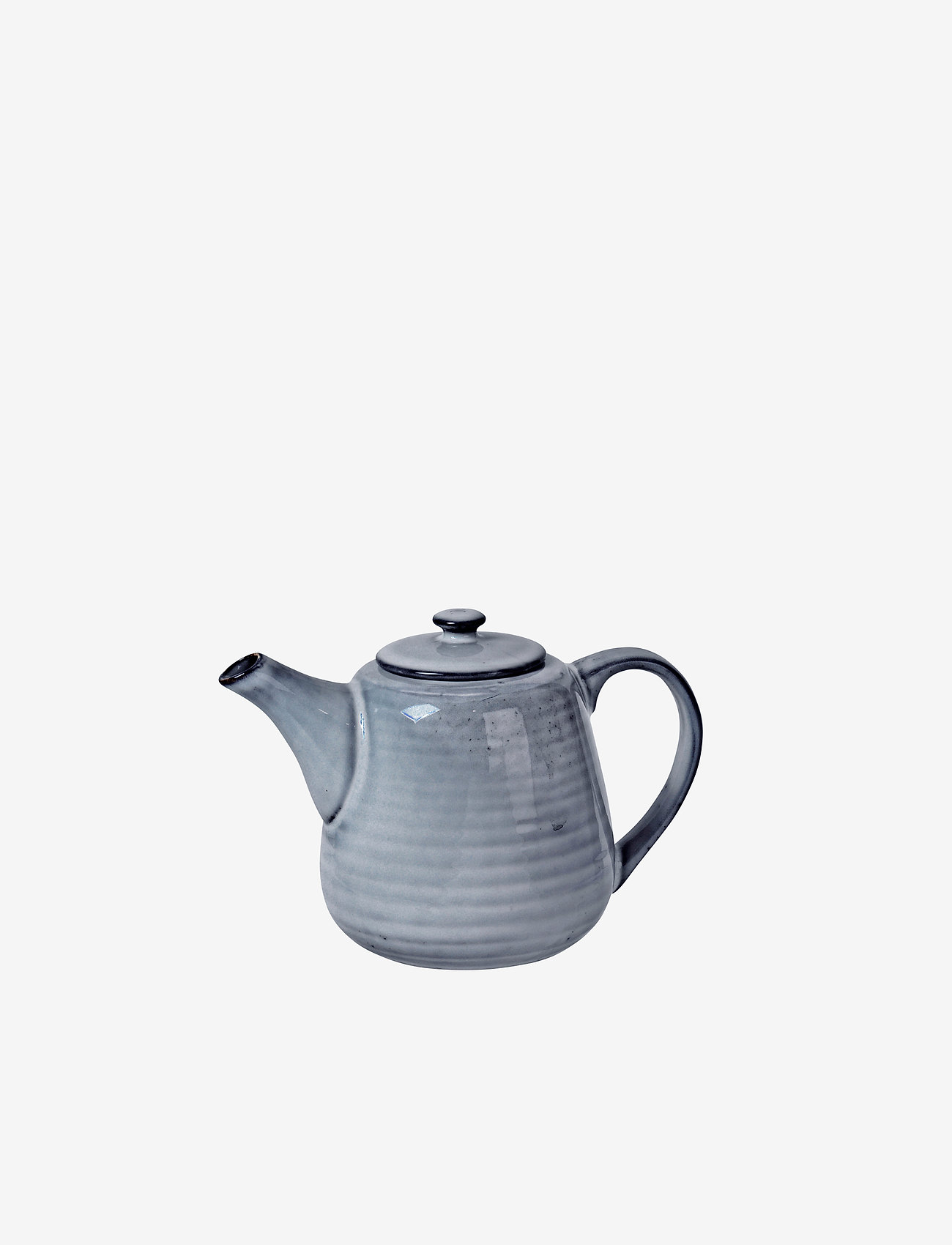 Broste Copenhagen - Tea pot Nordi Sea - teepannut - nordic sea - 0