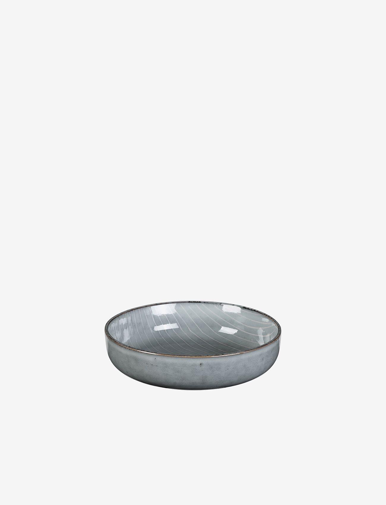 Broste Copenhagen - Bowl Nordic Sea - aamiaiskulhot - nordic sea - 0