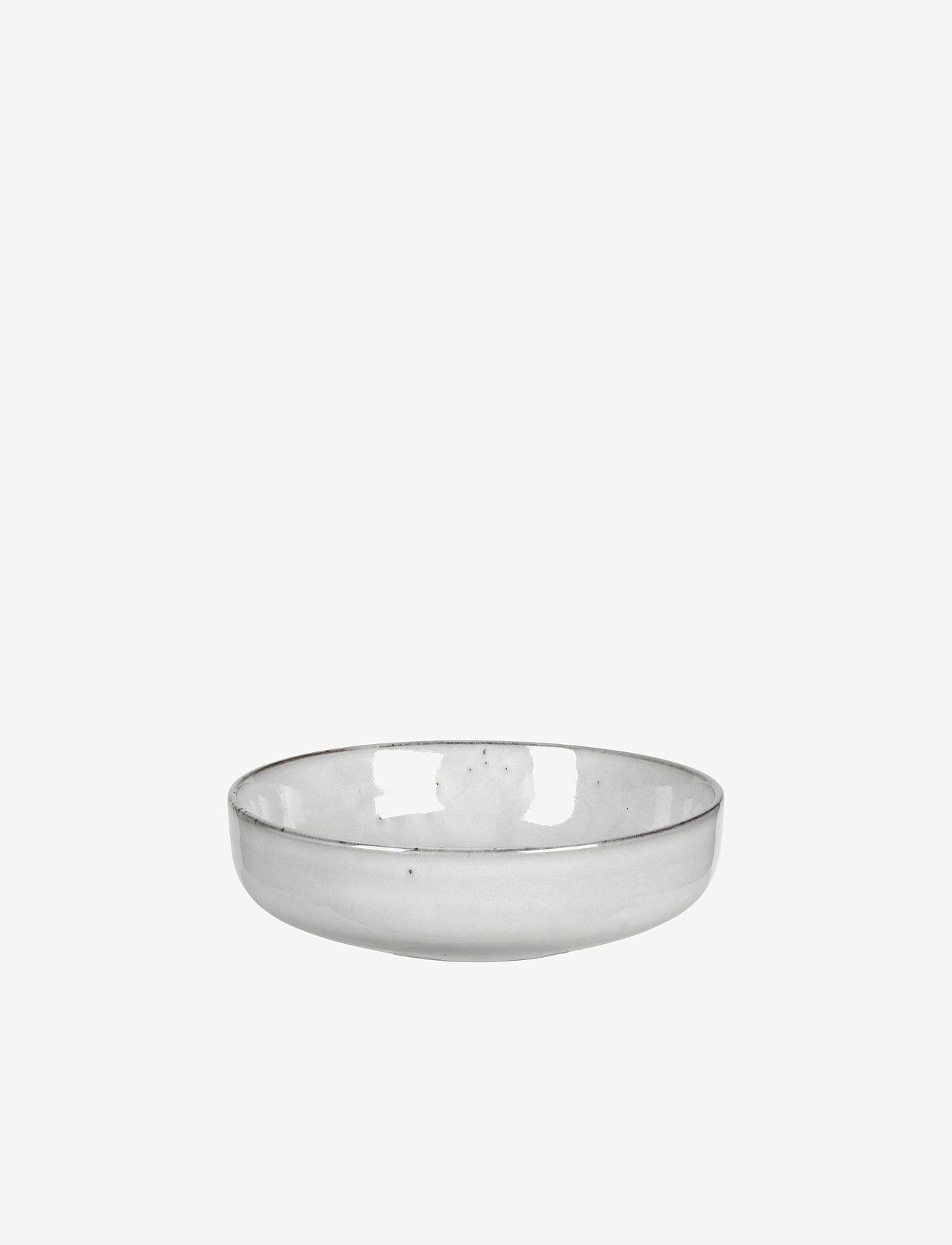 Broste Copenhagen - Bowl Nordic sand - aamiaiskulhot - nordic sand - 0