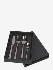 HUNE Cutlery set - ESPRESSO