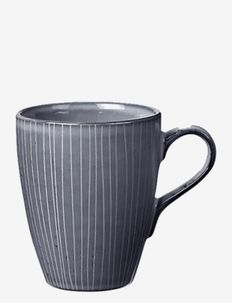 Cup Nordic Sea with handle - kaffekopper - nordic sea