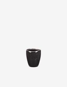 Espresso cup Nordic Coal - espressokopper - nordic coal