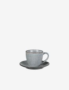 Cup Nordic sea - kaffekopper - nordic sea