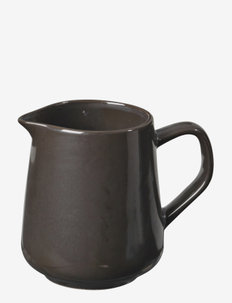 Milk can Esrum night - maitokannut - grey/brown
