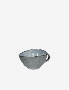 Sauce bowl Nordic sea - sausenebb og sausekanner - nordic sea