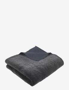 QUILT RING Bedspread - päiväpeitto - peat