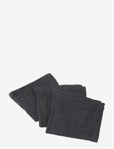 IRIS Dish cloth - disktrasor & diskborstar - peat