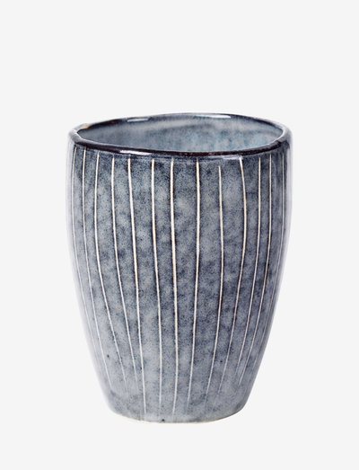 Cup Nordic sea - kaffekopper - sea