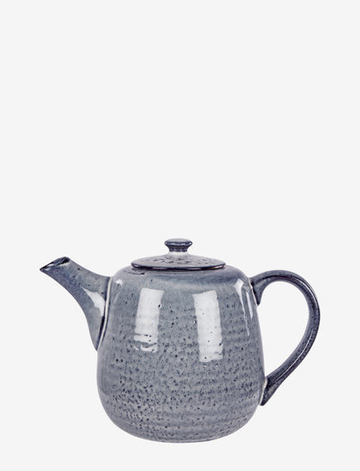 Tea pot Nordic Sea - teepannut - nordic sea
