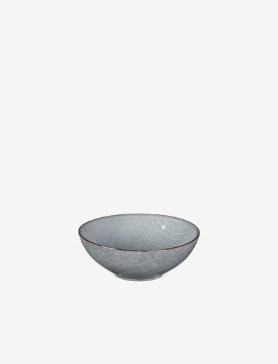 Bowl Nordic sea - frokostskåler - sea