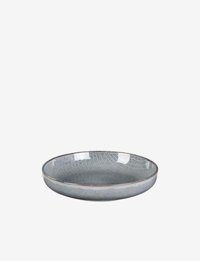 Bowl Nordic Sea - tarjoilukulhot - nordic sea