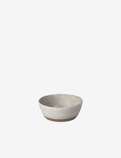 Bowl Grod - frokostskåler - sand