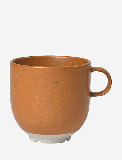 Cup Eli - teekupit - brown