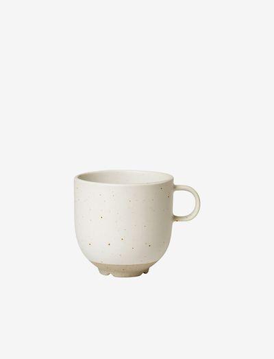 Cup Eli - teekupit - off-white