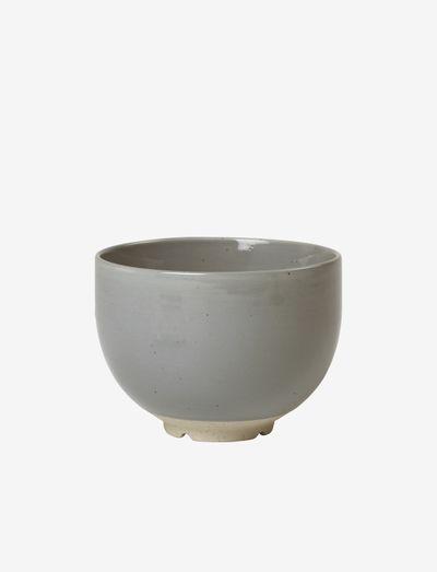 Bowl Eli - tarjoilukulhot - blue