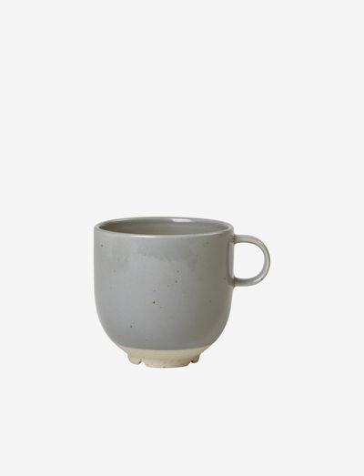Cup Eli - teekupit - blue