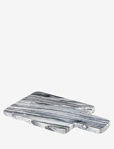 ADAM Cutting board - leikkuulaudat - grey