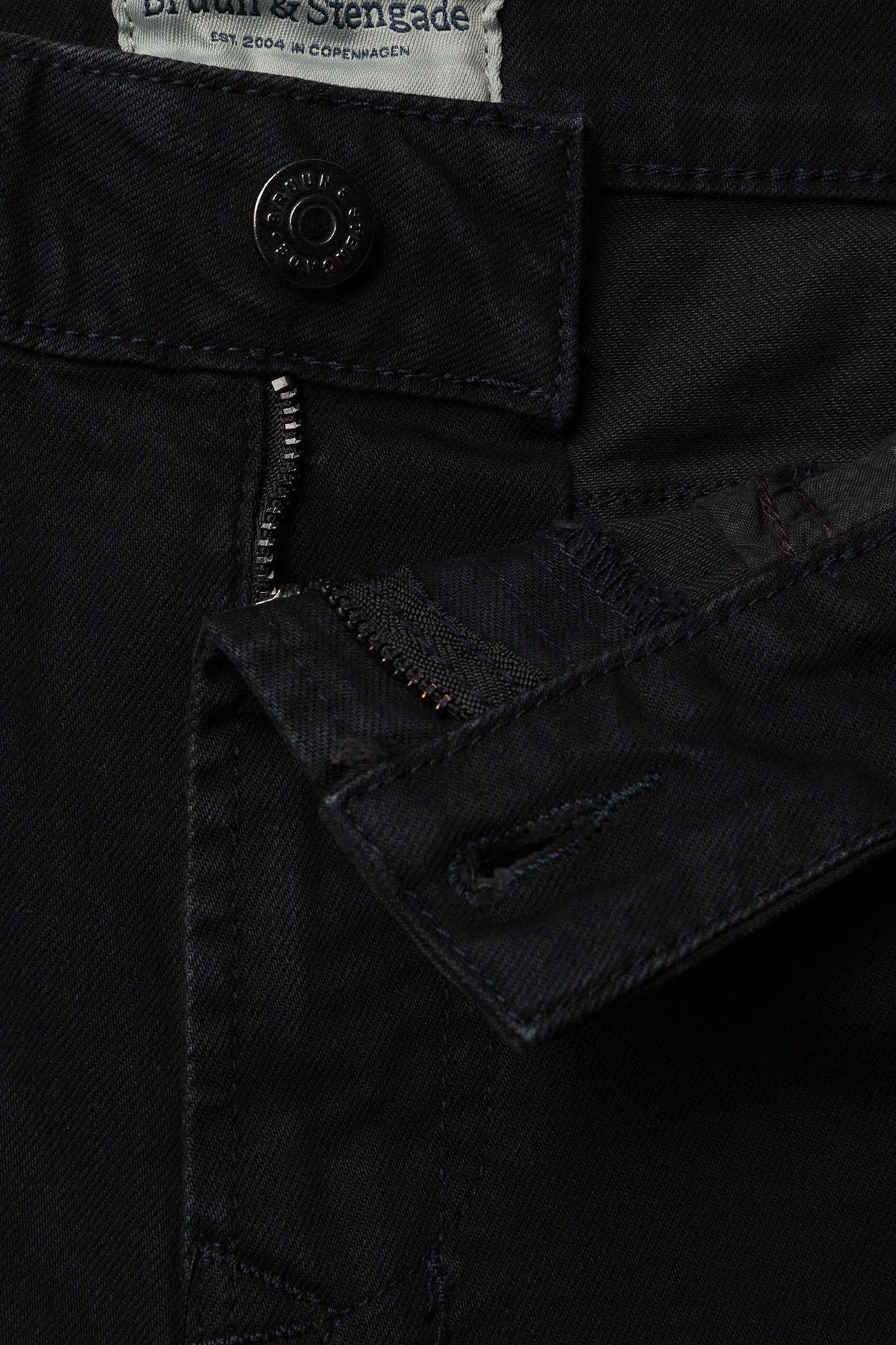 Neal (Dark Vintage) (89.95 €) - Bruun & Stengade ZxJvl